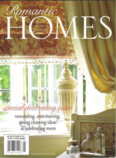 Romantic_homes