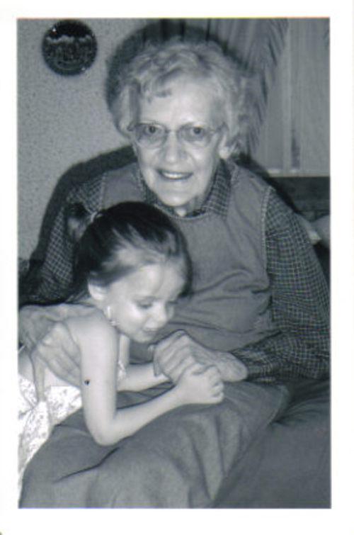 Granny_and_ava