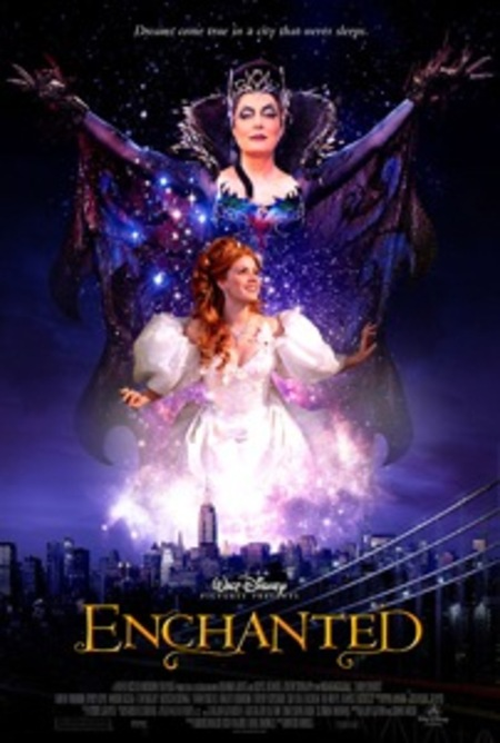 Enchantedposterbig